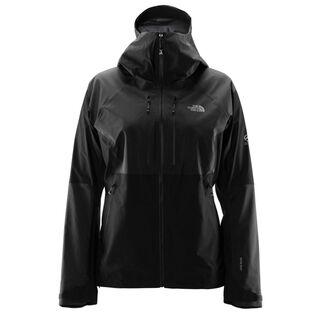 Women's Summit L5 Fuseform™ GTX® C-KNIT™ Jacket