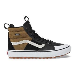 Men's Sk8-Hi MTE 2.0 DX Shoe
