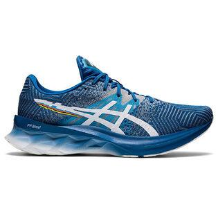 Men's Novablast™ Running Shoe
