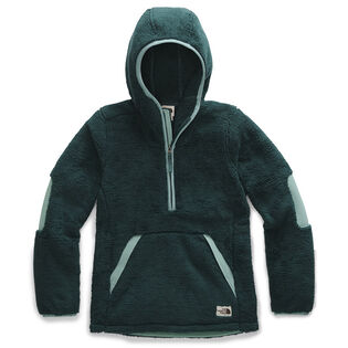 Women's Campshire Pullover 2.0 Hoodie