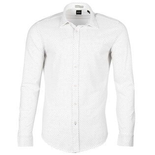 Men's Ronni 53 Shirt