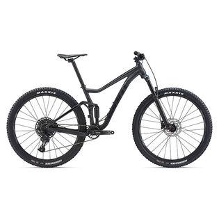 "Stance 2 29"" Bike [2020]"