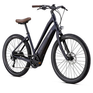 Turbo Como 3.0 Low-Entry 650B E-Bike [2020]