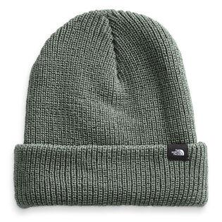 "Unisex Tnf"" Freebeanie Hat"