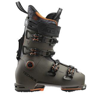 Men's Cochise 120 Dyn Gw Ski Boot [2022]