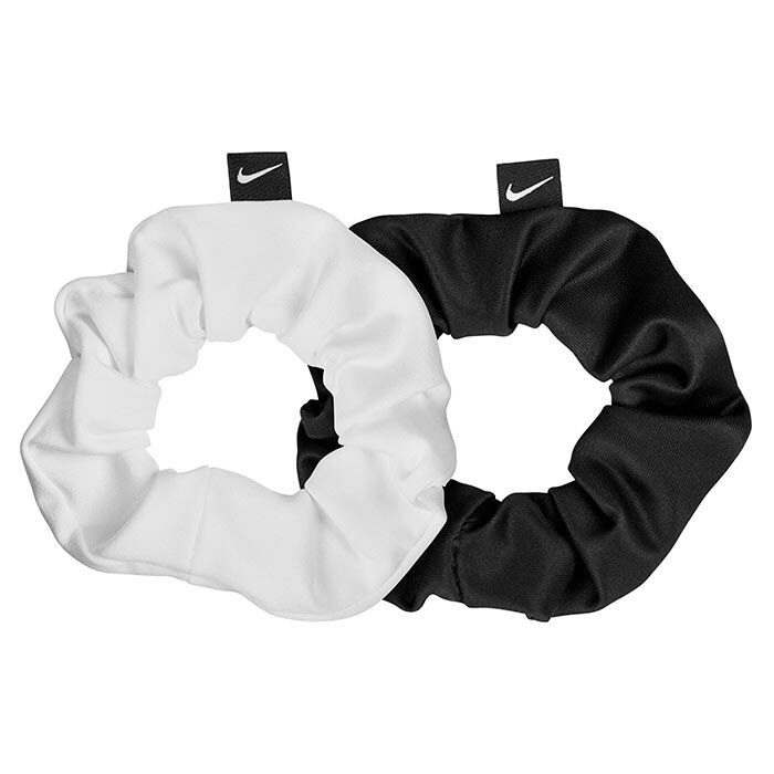 Women's Gathered Hairband (2 Pack)