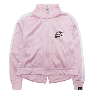Girls' [4-6X] Sportswear Jacket
