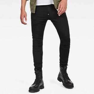Men's Elwood 5620 3D Skinny Jean