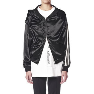 Women's 3-Stripes Lux Track Jacket