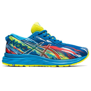 Juniors' [3.5-7] GEL-Noosa Tri 13 GS Running Shoe