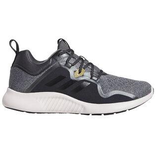 Chaussures de course Edgebounce pour femmes