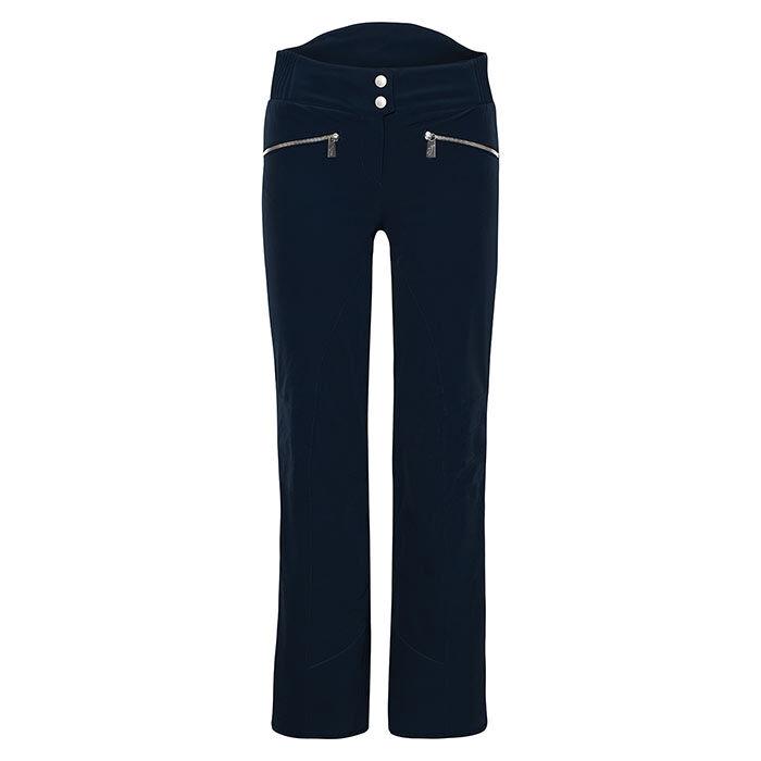 Women's Alla New Pant
