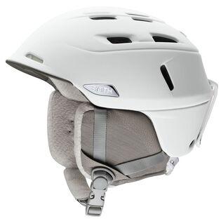 Compass Snow Helmet
