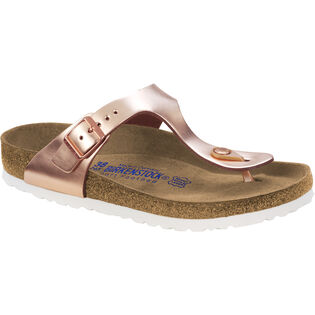 Women's Gizeh Soft Sandal