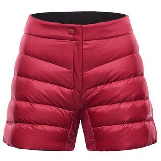 Women's Active Insulation Short