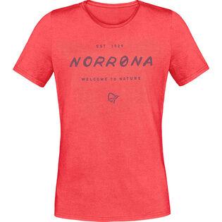 Women's /29 Cotton ID T-Shirt