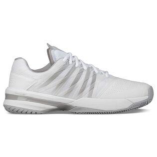 Men's Ultrashot 2 Tennis Shoe