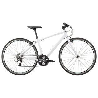 Women's Urbania 4 Bike [2019]