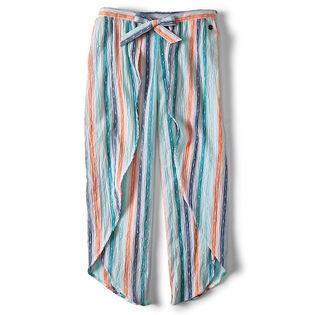 Pantalon Ariel Jessa pour filles juniors [8-16]