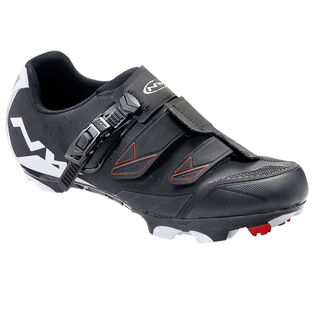 Women's Sparkle MTB Shoe