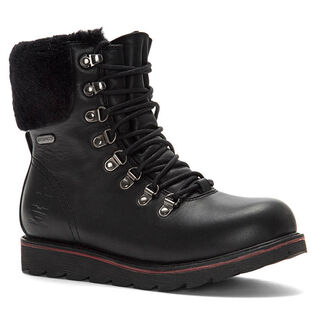 Women's Bluehawk Boot