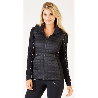 Women's Flex Power Stretch Jacket