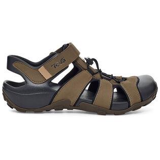 Men's Flintwood Sandal