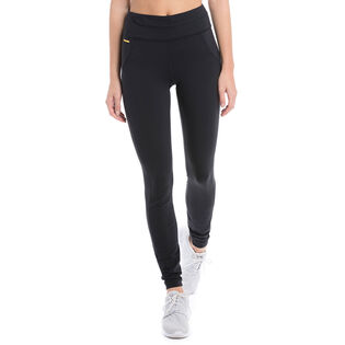 Women's Livy Legging
