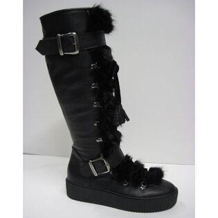 Women's Rinalda Boot