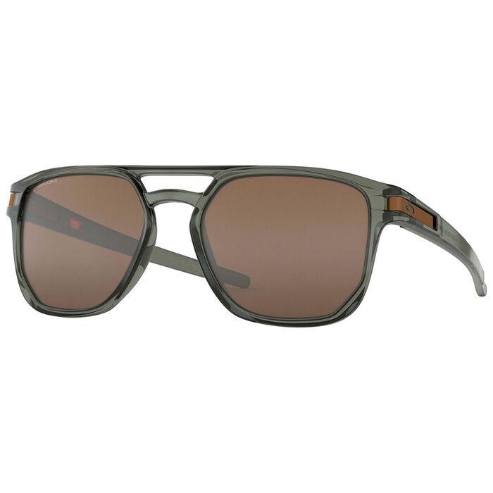 Latch® Beta Prizm™ Sunglasses