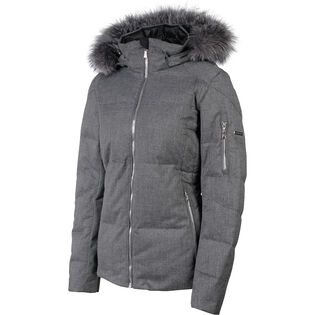 Women's Ampere Jacket