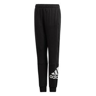 Pantalon Must Haves pour garçons juniors [8-16]