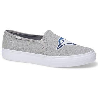 Women's Double Decker Toronto Blue Jays Sneaker