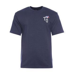 Men's Blue Jays™ TO T-Shirt
