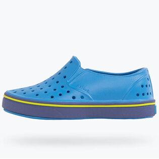 Kids' [11-13] Miles Shoe