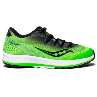 Juniors' [3.5-7] Freedom ISO Running Shoe