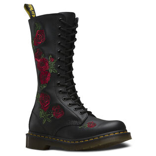 Women's 1914 Vonda Boot