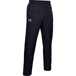 Pantalon tissé Vital pour hommes