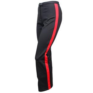 Women's Stripe Pant