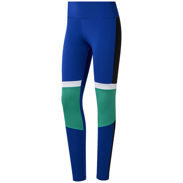 Women's Meet You There Panelled Tight