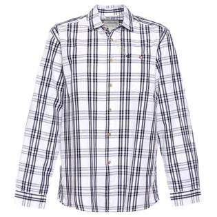 Men's Blayney Shirt