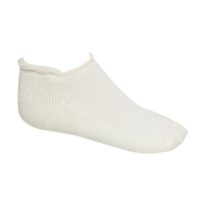 Unisex Golf Roll Sock