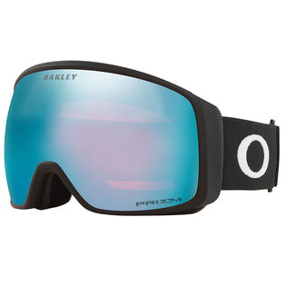 Flight Tracker™ XL Prizm™ Snow Goggle