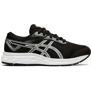 Juniors' [1-7] GEL-Excite™ 6 GS Running Shoe