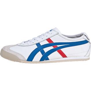 Unisex Mexico Delegation™ Shoe