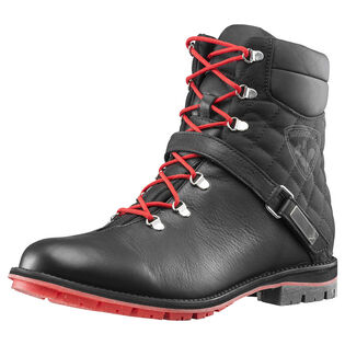 Women's 1907 Courchevel Boot