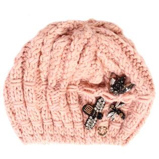 Women's Bugs Basque Hat