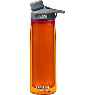 Chute™ Insulated 600ML Bottle