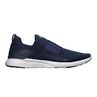 Men's TechLoom Bliss Running Shoe