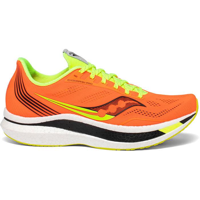 Men's Endorphin Pro Running Shoe
